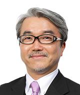 上田輝彦1-TMG