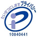 10840441_JP