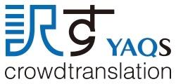 yaqs-logo