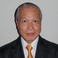 tokuhara