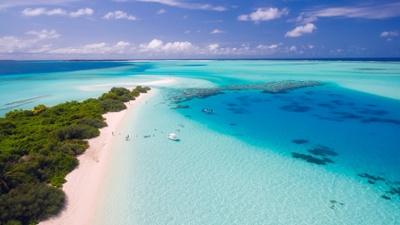 maldives-1993704_1280-1