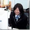 student_03