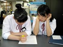 student_07