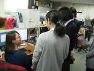 student_02