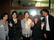 student_06