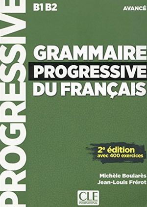 french-translation_03