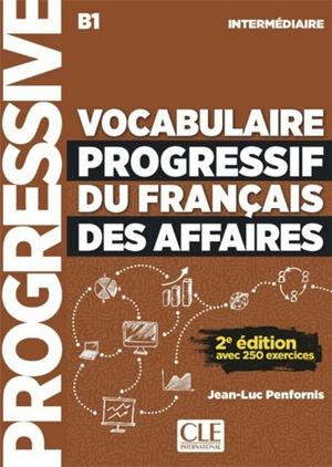 french-translation_04