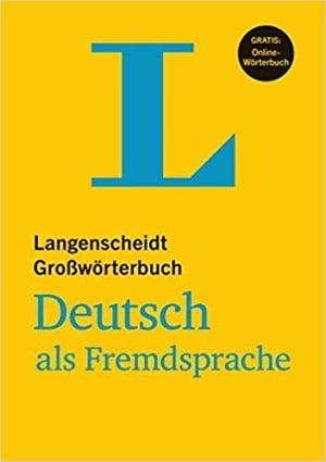 german-translation_02