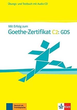 german-translation_09