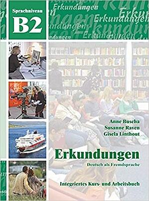 german-translation_10