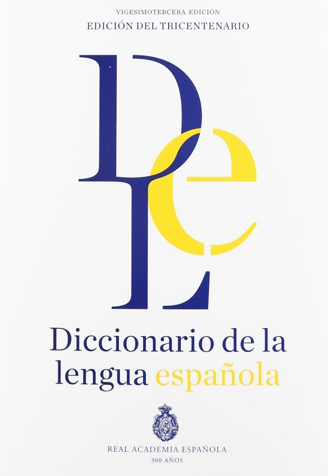 spanish-translation_02