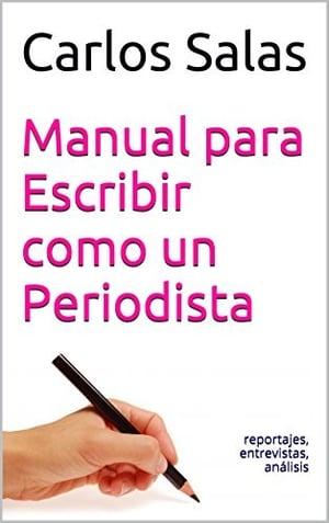 spanish-translation_06