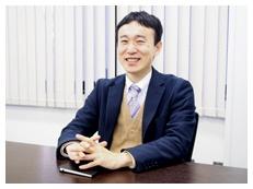 株式会社ECMSジャパン
