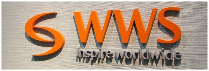W&Sホールディングス株式会社
