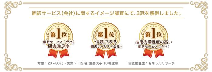 award-06