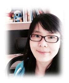 趙 大坤 -Zhao Dakun-
