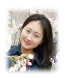 李 佳航 -Li Jiahang-