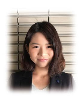 藤賀 薫 -FUJIGA Kaoru-