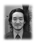 古川 滋 -Furukawa Shigeru-