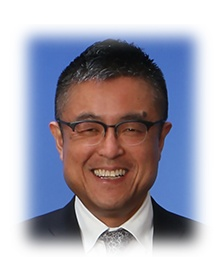 高木 敬二 -Takagi Keiji-