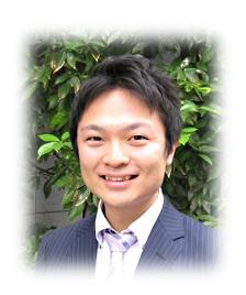 鈴木 雄太郎 -SUZUKI Yutaro-