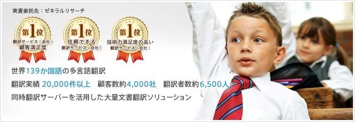 mainimg_idx-2.jpg