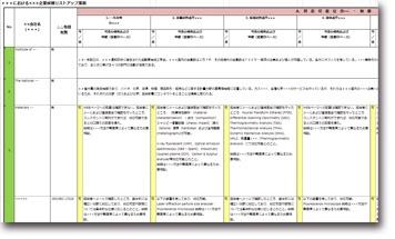 cooperate-company_img001.jpg