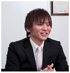 浅村特許事務所
