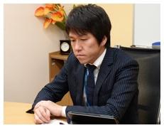株式会社ドン・キホーテ