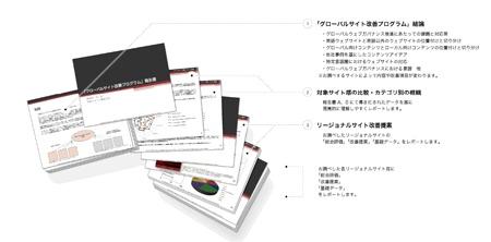 gava_report.jpg