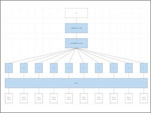 structure-001.jpg