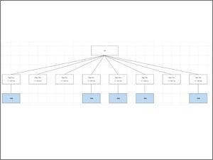 structure-002.jpg