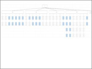 structure-003.jpg