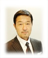 fukushima_color_081114.jpg
