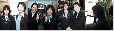 student-u.jpg