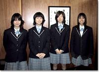 student1016-02.jpg