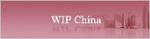 bnr_china.png