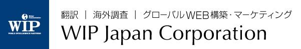 logo_TR.jpg