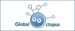 GlobalOctopus