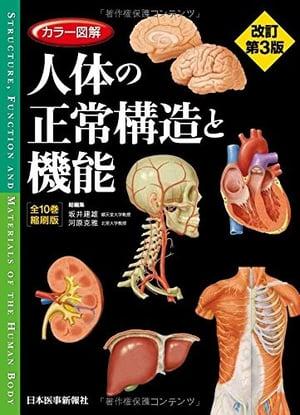 healthcare-translation_2