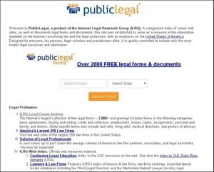 legal-translation-12