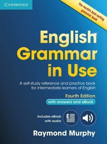useful-book_2