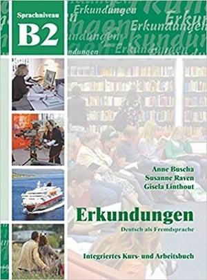 useful-book6-10