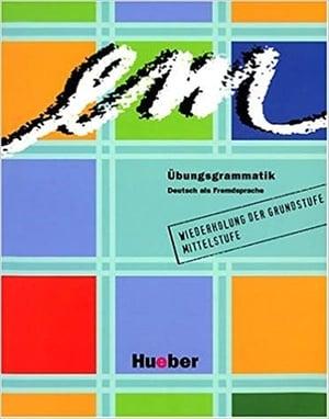 useful-book6-3