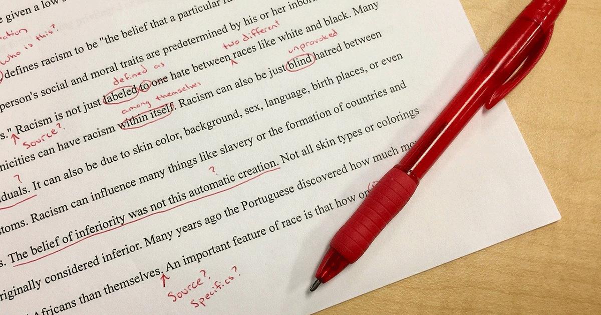 ポストエディットとはどのような翻訳手法?工数やコストが減らせるの?