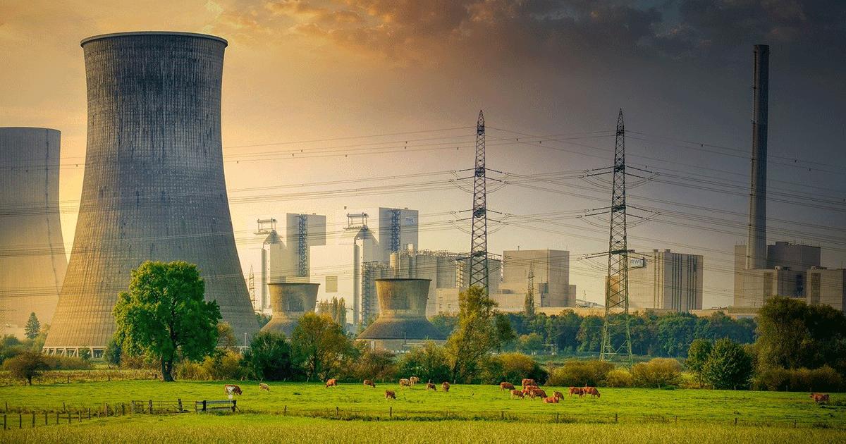原子力:小さなミスも許されない高度な翻訳技術が必要