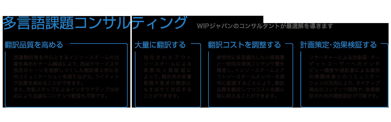 多言語課題解決チーム_20210511-2-1