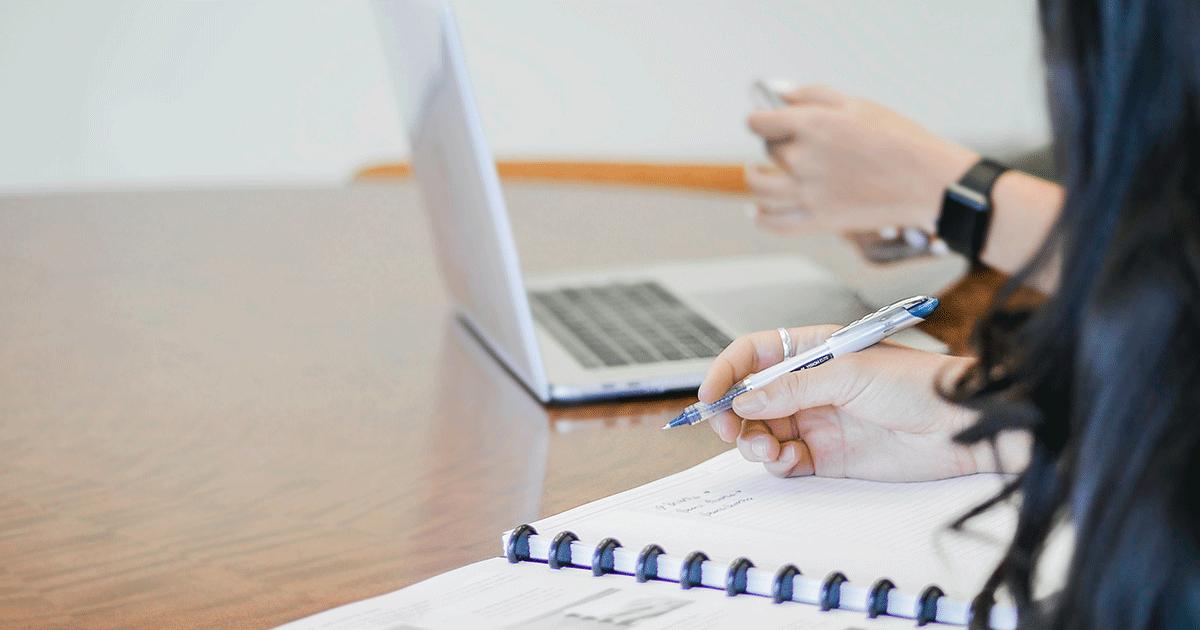 翻訳会社に用語集を支給するメリットと作り方