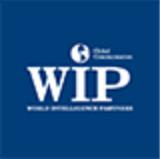 WIP Japan Corporation