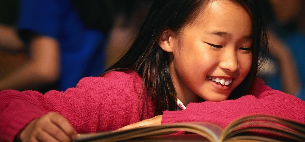 プロの韓国語翻訳者が厳選!日韓翻訳・韓日翻訳におすすめの書籍7選